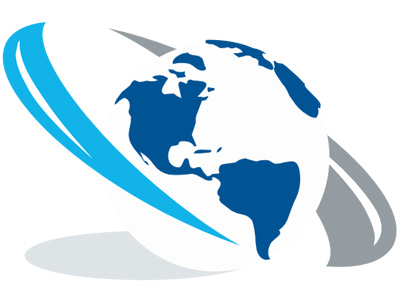 Globe_logo